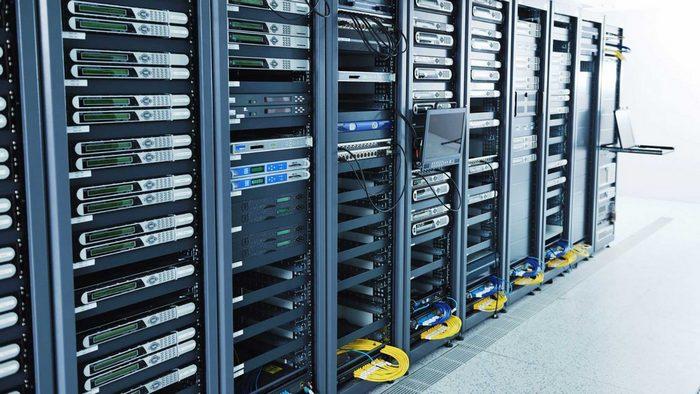 Как подобрать серверное оборудование — Linux Mint | Линукс Минт